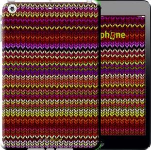 чехол на Ipad Mini 4 вязаный 1798u 1247 купить чехол для телефона